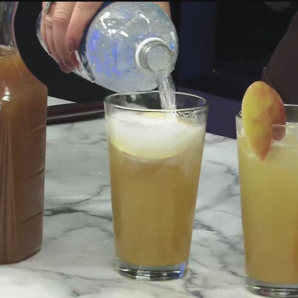 World Cocktail Day - 5/13/19