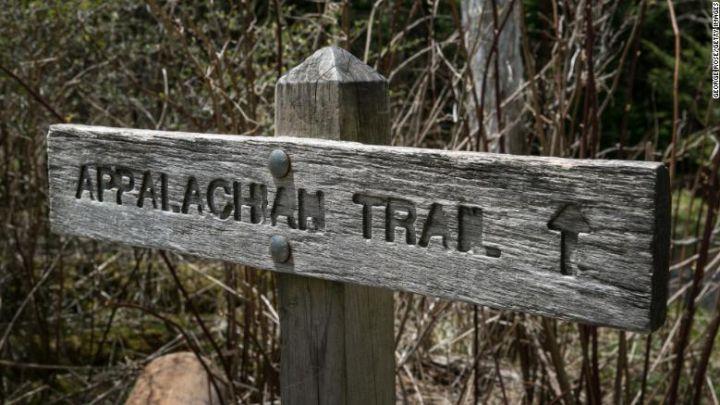 appalachian trail_1557683682708.jpg.jpg