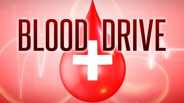 blood drive_1552337976733.jpg.jpg