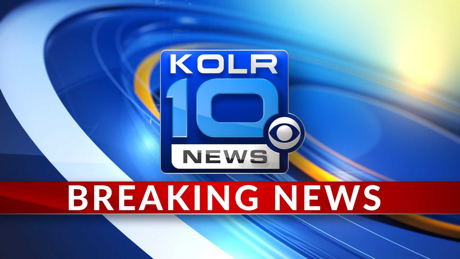 BREAKING: Officials confirm fatal shooting on Walnut and Grant