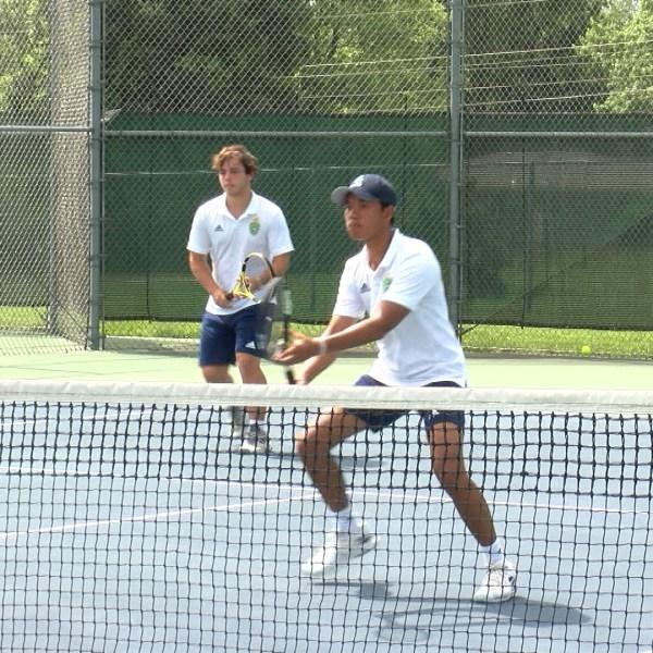 catholic tennis_1558739370900.jpg.jpg