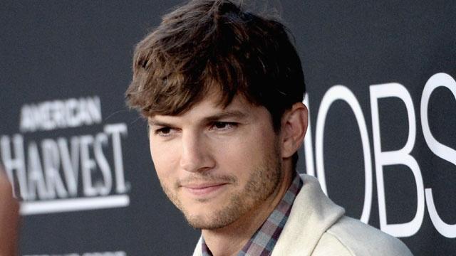 celebrity first jobs - Ashton Kutcher_1649422461023186-159532
