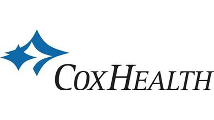coxhealth logo_1539637985414.jpg.jpg