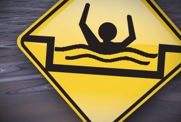 drowning graphic_1556743958751.jpg.jpg