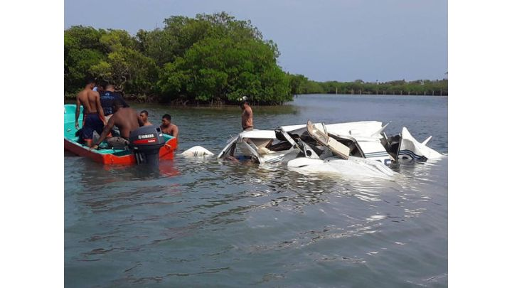 honduras plane crash_1558283847360.jpg.jpg