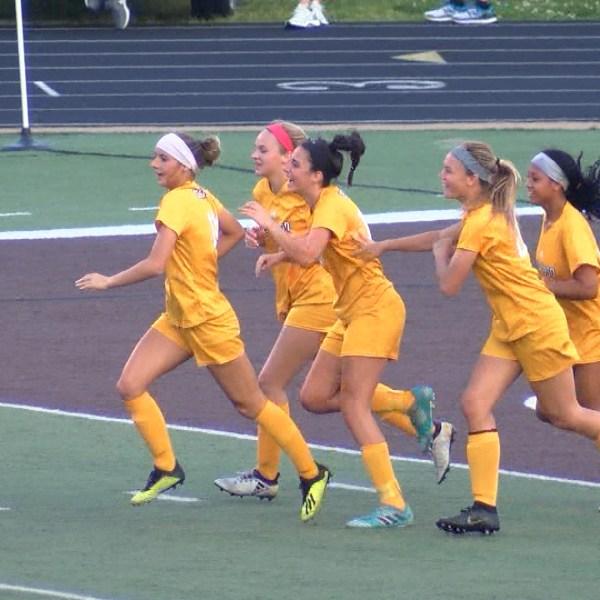 kickapoo girls soccer_1558580072498.jpg.jpg