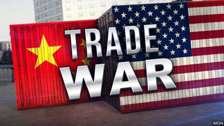 trade war_1557773033559.jpg.jpg