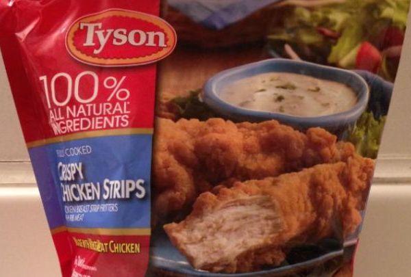 tyson chicken strips_1556977106601.jpg.jpg