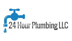 24-Hour Plumbing