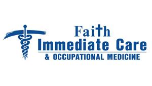 Faith Immediate Care