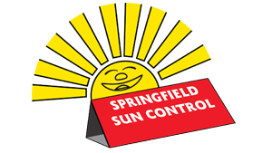 Springfield Sun Control Logo