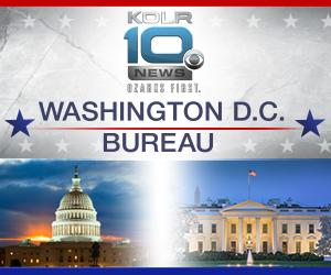 Washington DC Bureau