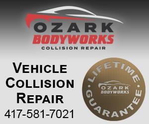Ozark Body Works 300x250