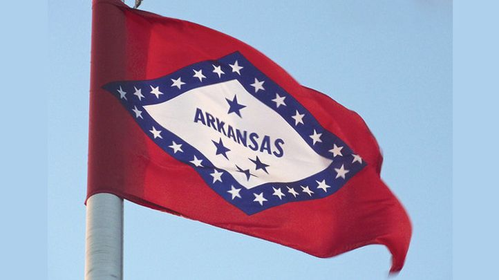 Arkansas flag_1437573020706.jpg
