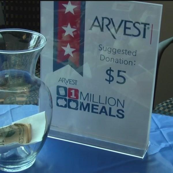 Arvest_Bank_Passes_One_Million_Meals_Goa_0_20180525232613