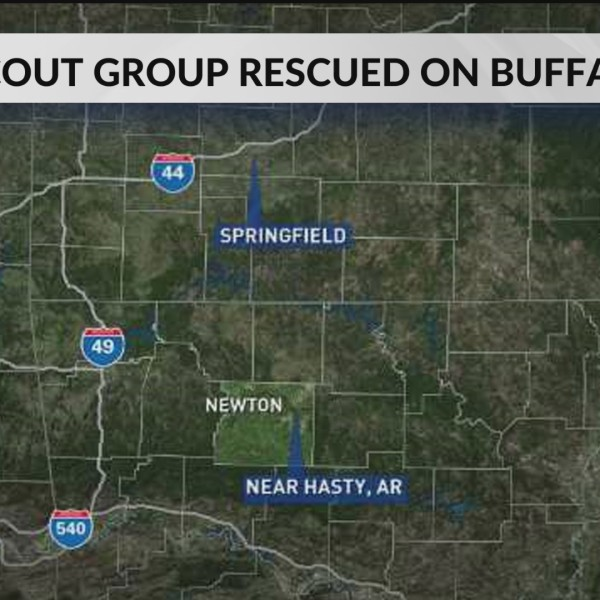 Boy_Scout_group_among_those_rescued_on_f_0_20190608032348