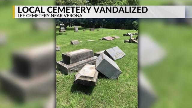 Cemetery_vandals_7_90573842_ver1.0_640_360_1560274542451_91758586_ver1.0_640_360_1560449813280.jpg