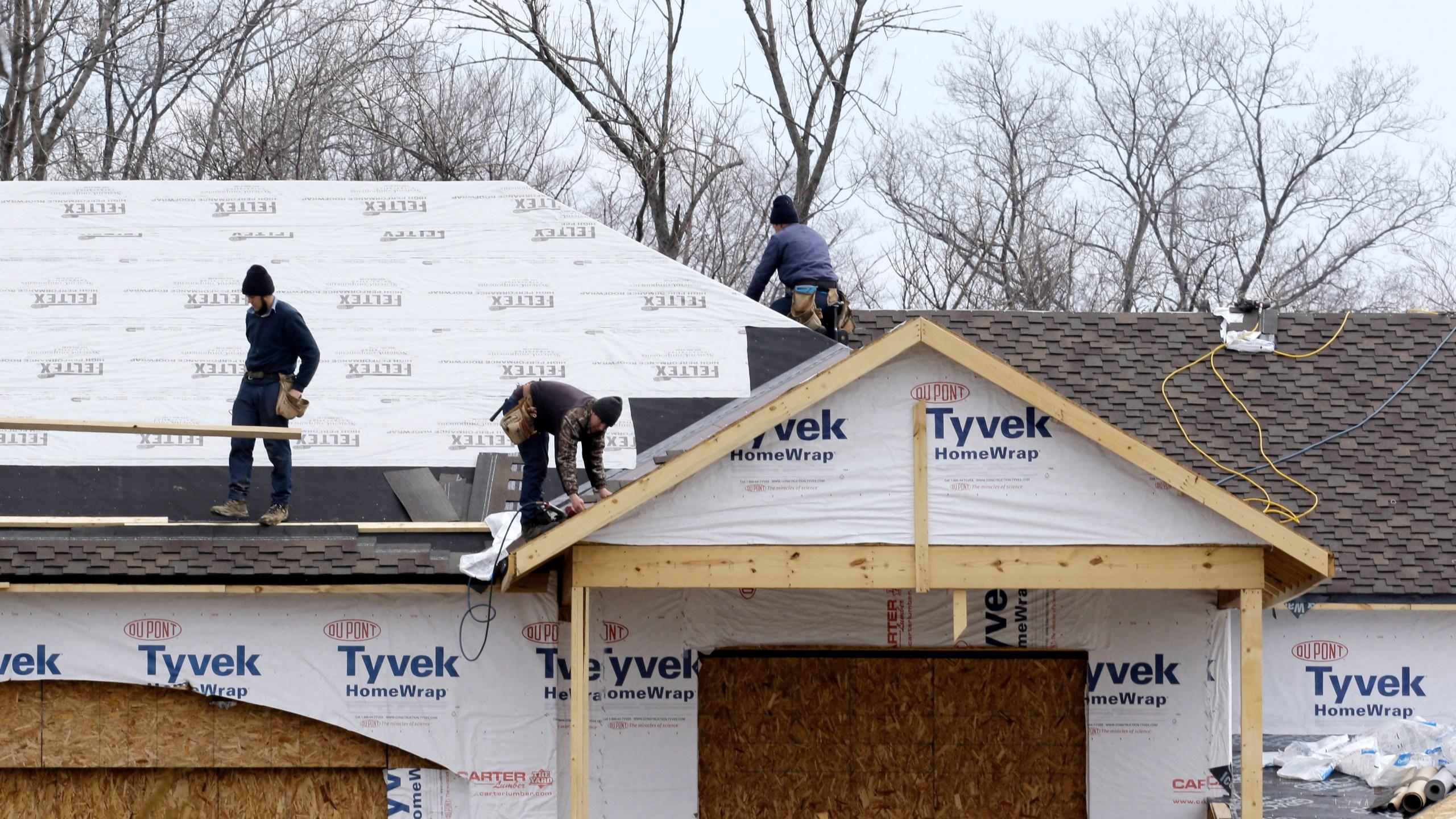 Construction_Spending_03910-159532.jpg27016260