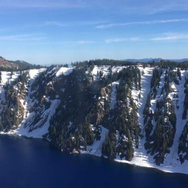 Crater-Lake-3_1560304996211.jpg