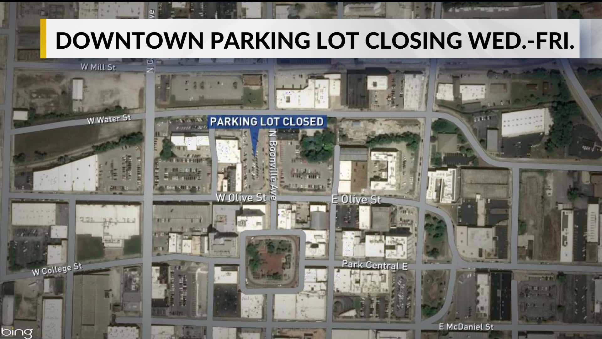Downtown_Springfield_is_losing_a_parking_6_20190617235817