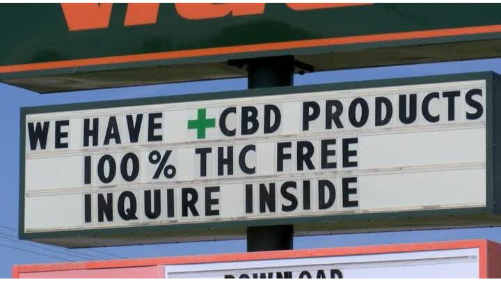 Family_Video_Offering_CBD_Products_2_20190611230405