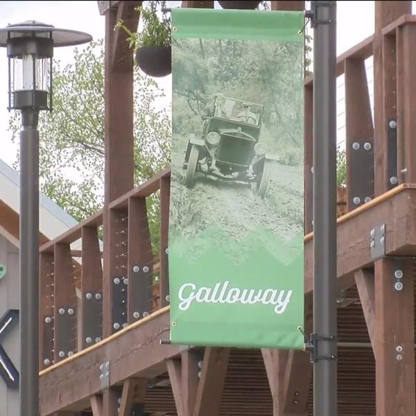 Galloway_Lone_Pine_Corridor_Survey_0_20190616021424