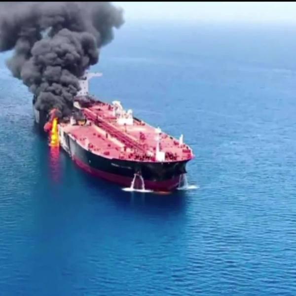 Iran_tensions_7_20190617223839
