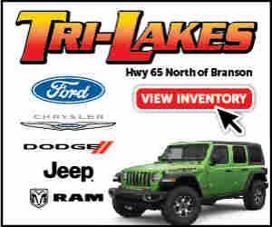 Tri-Lakes Ford 300x250