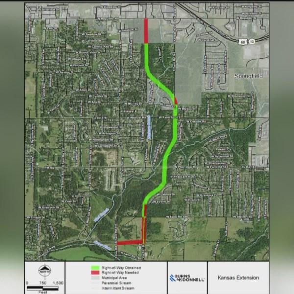 Kansas_Expressway_Expansion_Draws_Reside_0_20190614032531