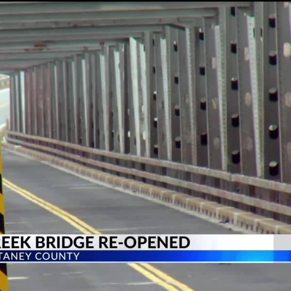 Long_Creek_Bridge_reopens_3_weeks_ahead__3_20190607222349