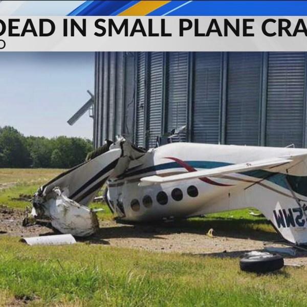 MO_Plane_Crash_0_20190610222213