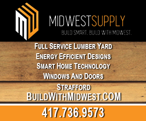 Midwest Supply 300x250