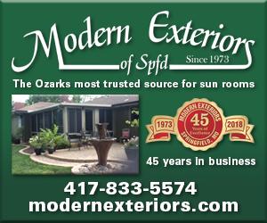 Modern Exterior 300x250