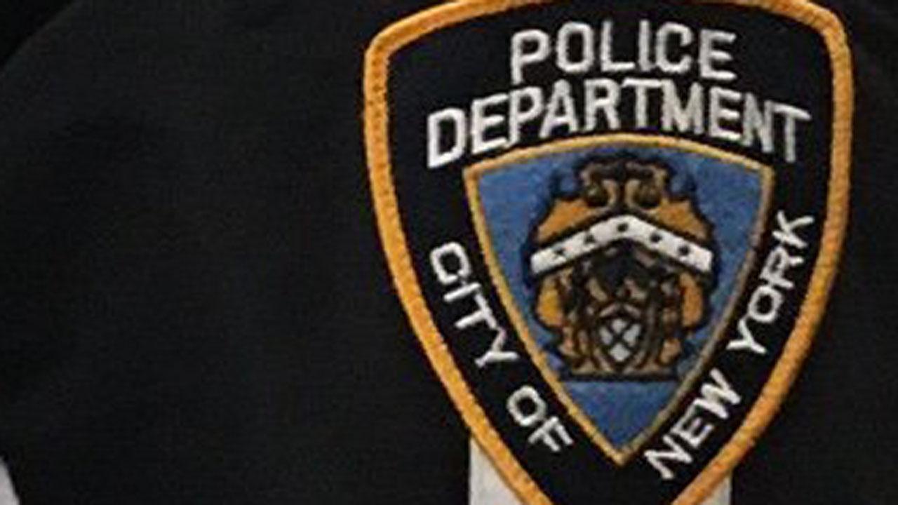 NYPD_1489275853691-159532.jpg37644981