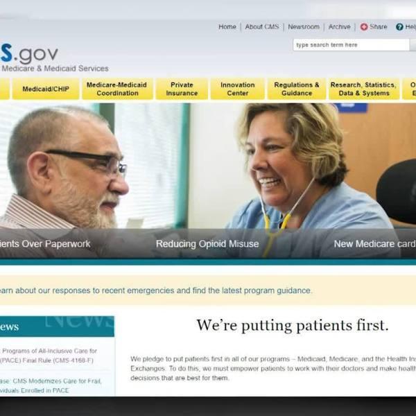 Pennsylvania Senators Highlight Troubled Nursing Homes