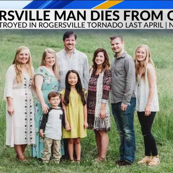 Rogersville_man_dies_from_his_cancer_8_20190611031433
