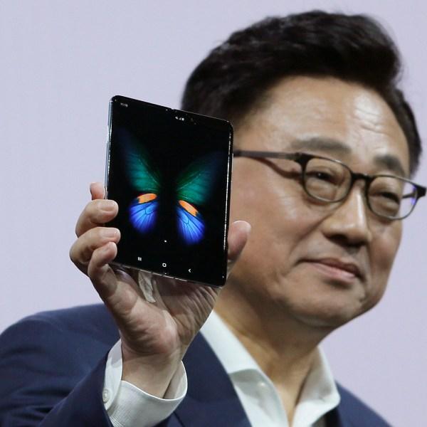 Samsung_New_Phones_80744-159532.jpg41327265