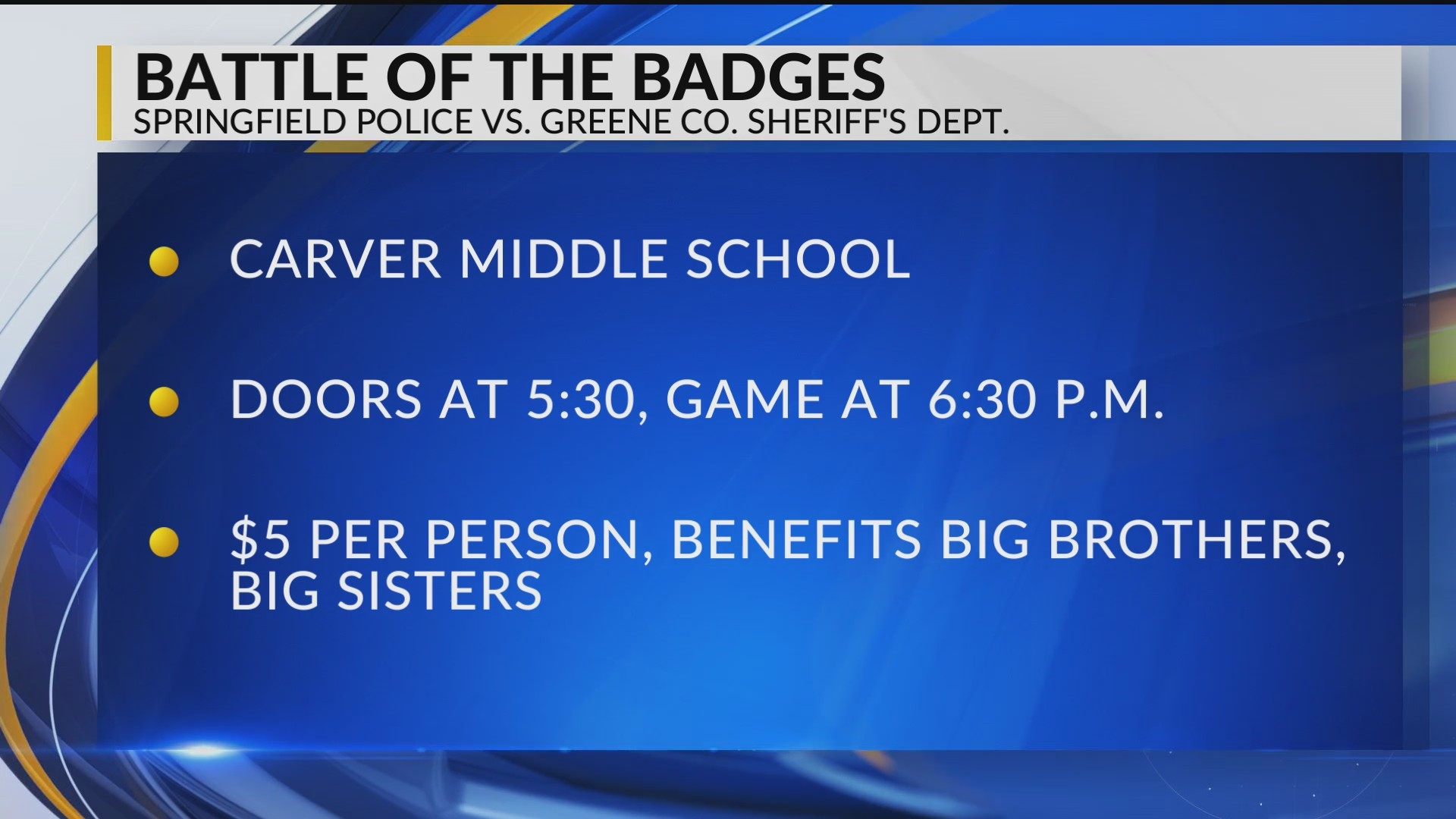 Springfield_Police__Greene_County_Deputi_0_20190614223358