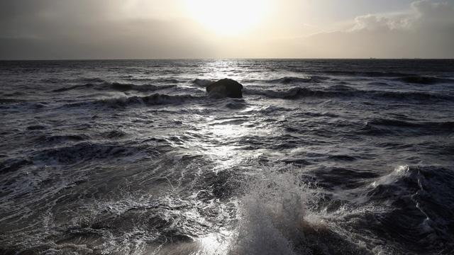 The-Ocean-Generic-jpg_71203_ver1_20170216094914-159532