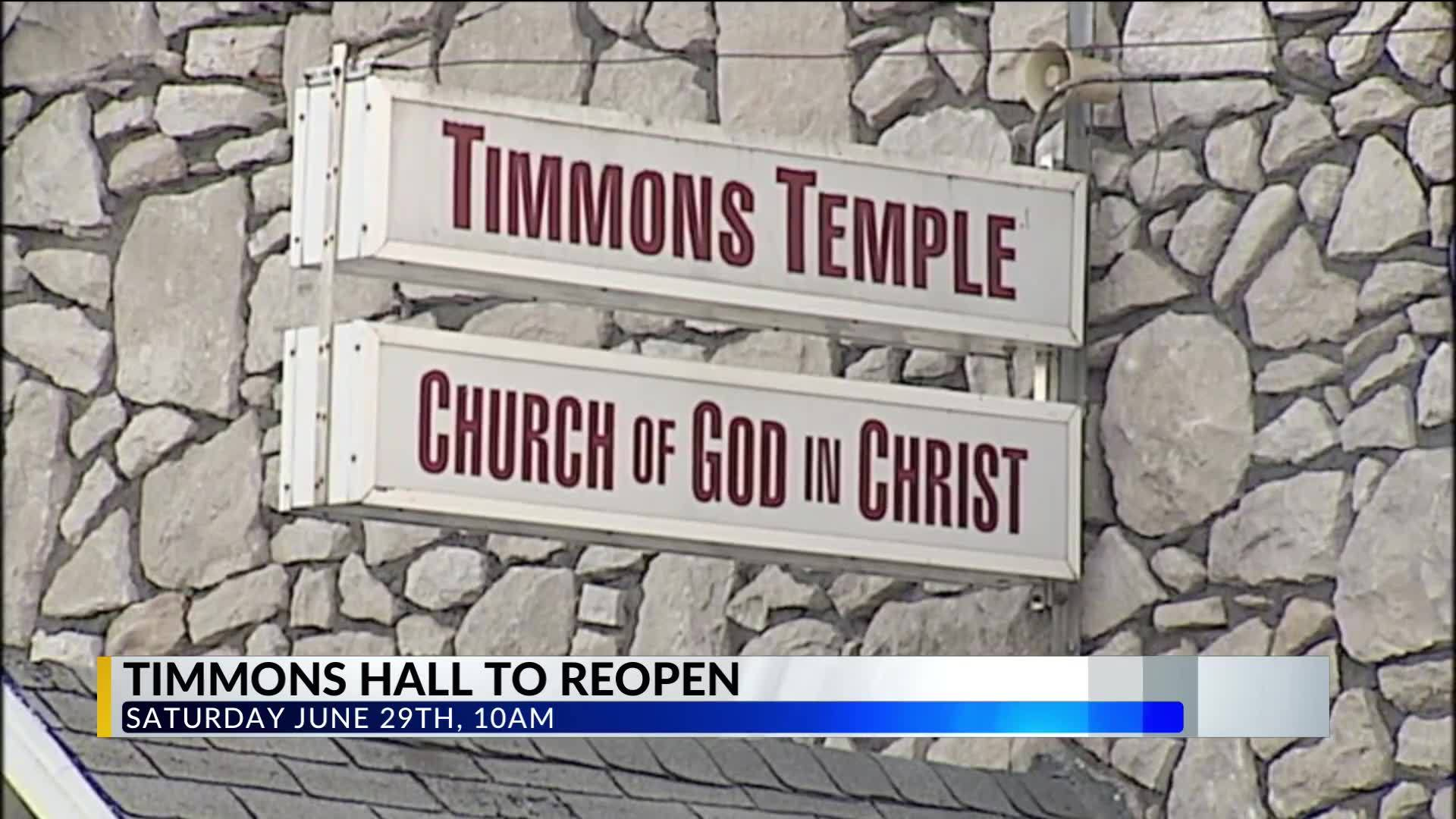 Timmons_Temple_will_open_its_doors_again_4_20190618031121