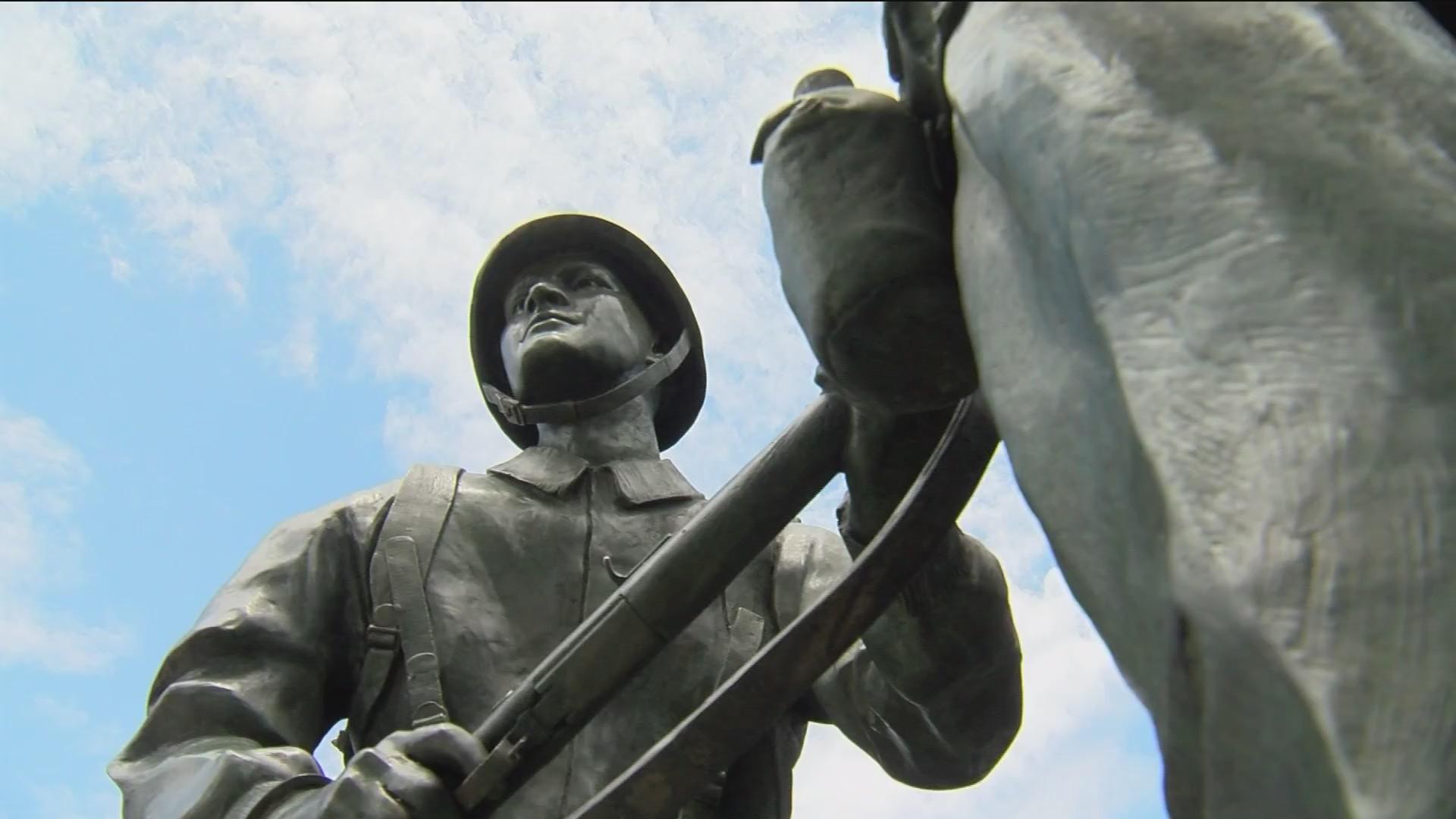 Veteran_s_Memorial_Museum_Honors_D_Day_0_20190608003827