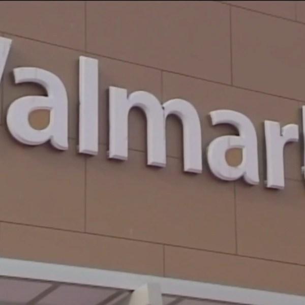 Walmart_holds_annual_shareholders_meetin_0_20190603164341