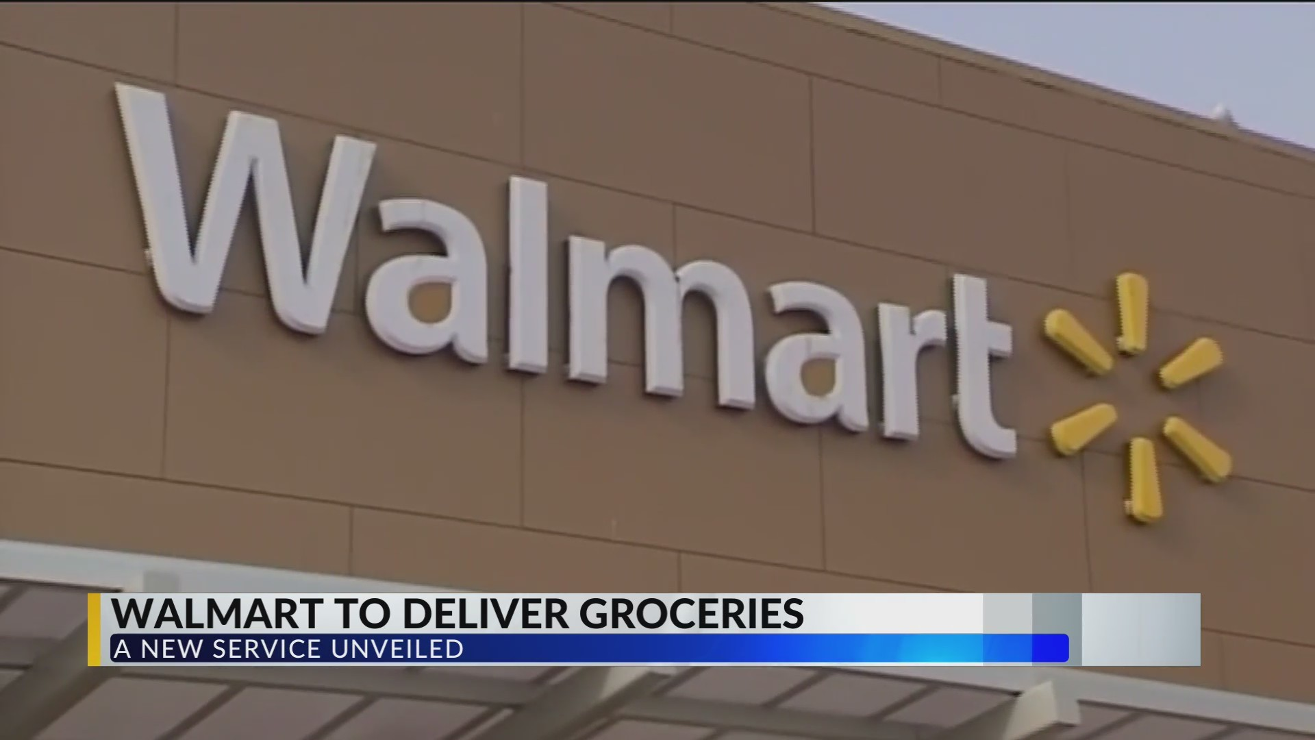 Walmart_s_new_service_that_brings_their__0_20190609022627