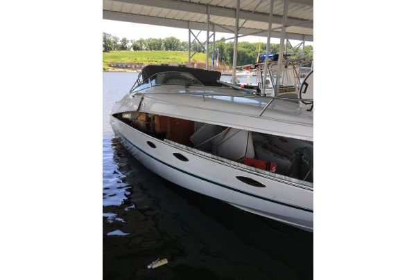 boat explosion_1560685612580.jpg.jpg