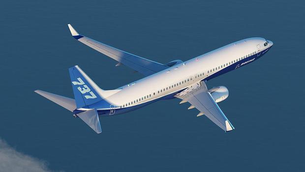boeing-737-next-gen_1559532581075.jpg