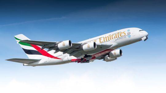 emirates-airlines-iStock_1560021149317.jpg