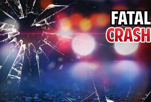 fatal crash_1556026571154.jpg.jpg