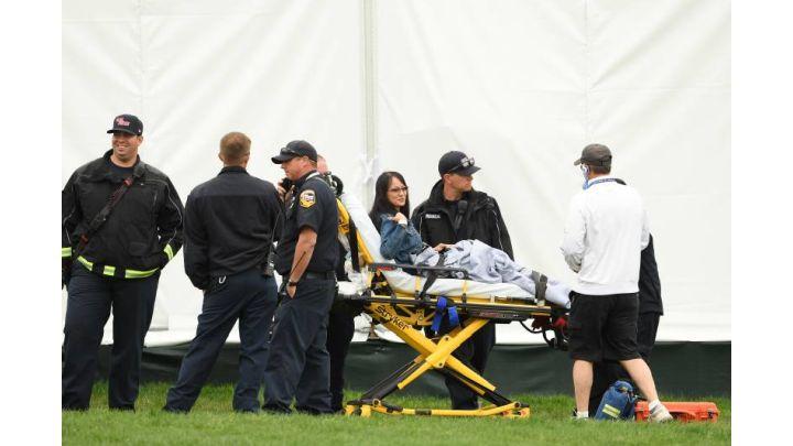 golf cart injuries_1560602878287.jpg.jpg