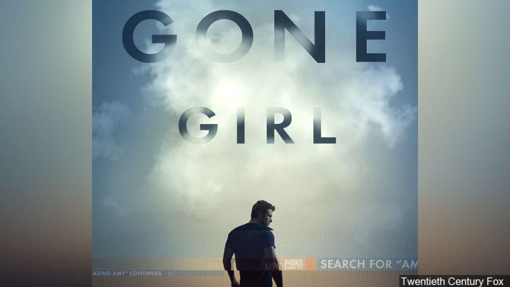 gone girl_1560538613010.jpg.jpg