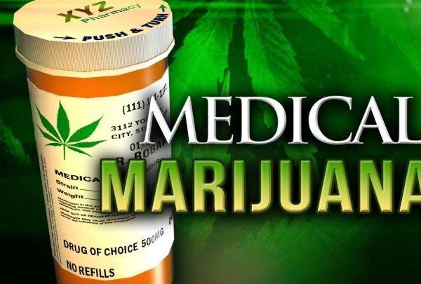 medical marijuana_1560562431005.jpg.jpg